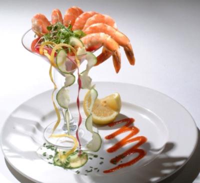 Welcome To My Blog Arti Dari Appetizer Main Course Dessert